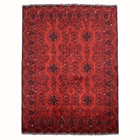 4.5 metres New Red Carpet