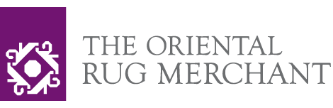 The Oriental Rug Merchant