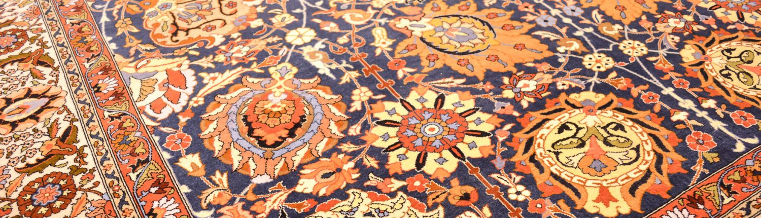persian a expensive rug co rugs pcok