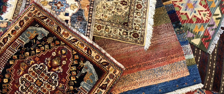 Oriental Rugs Persian Rugs Afghan Rugs The Oriental Rug
